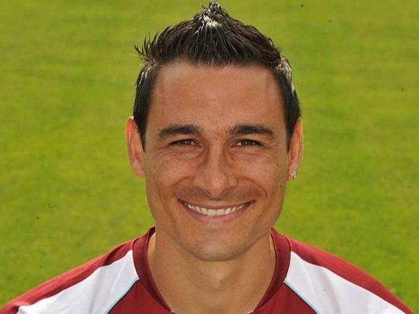 Andrea Conti (footballer, born 1994) Andrea Conti footballer born 1977 Alchetron the free social