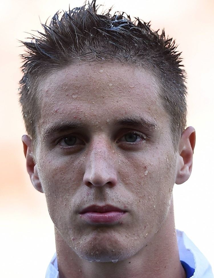 Andrea Conti (footballer, born 1994) httpstmsslakamaizednetimagesportraitorigi