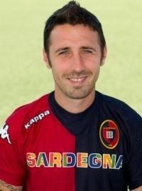 Andrea Cossu (footballer, born 1980) wwwfootballtopcomsitesdefaultfilesstylespla