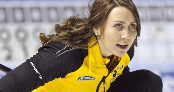 Andrea Crawford cloudfront7curlingca2014scottiesenfiles2014