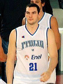Andrea Crosariol httpsuploadwikimediaorgwikipediacommonsthu
