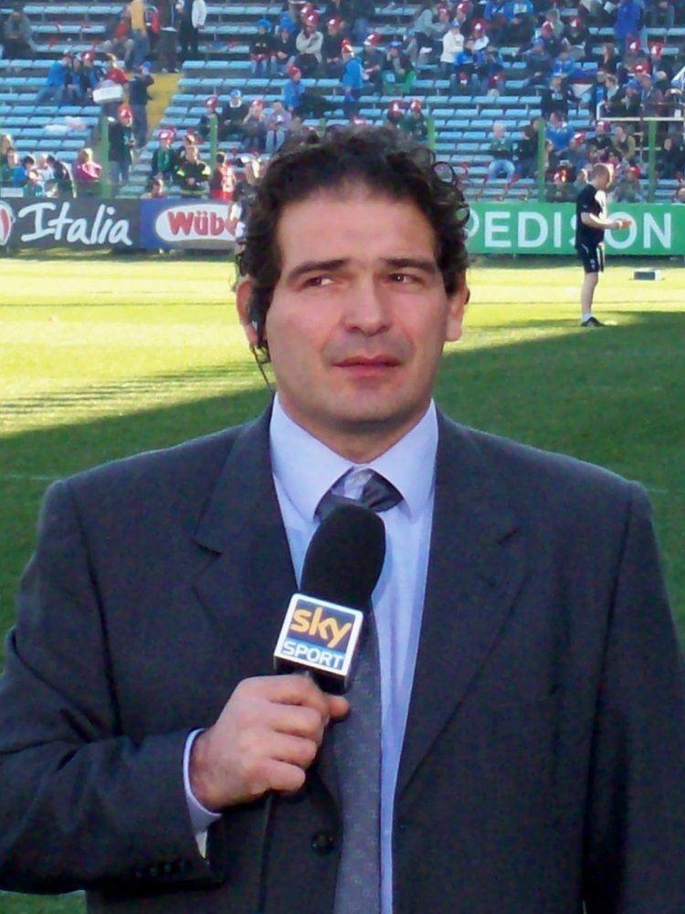 Andrea de Rossi httpsuploadwikimediaorgwikipediacommons66