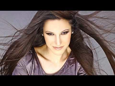 Andrea Demirović Andrea Demirovi Planina YouTube