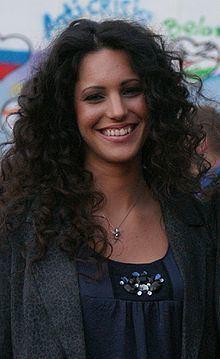 Andrea Demirović httpsuploadwikimediaorgwikipediacommonsthu