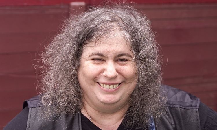 Andrea Dworkin What Andrea Dworkin the feminist I knew can teach young