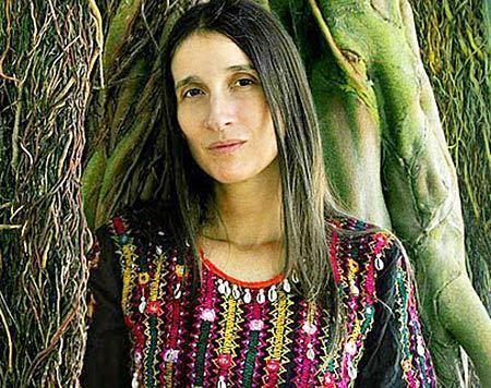 Andrea Echeverri Family Jamming Andrea Echeverri Style Mamiverse