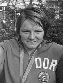 Andrea Eife httpsuploadwikimediaorgwikipediacommonsthu