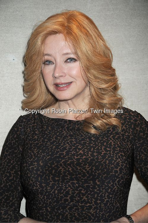 Andrea Evans One Life to Live Wrap Party Robin PlatzerTwin Images