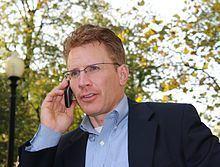 Andrea F. Nuciforo, Jr. httpsuploadwikimediaorgwikipediacommonsthu
