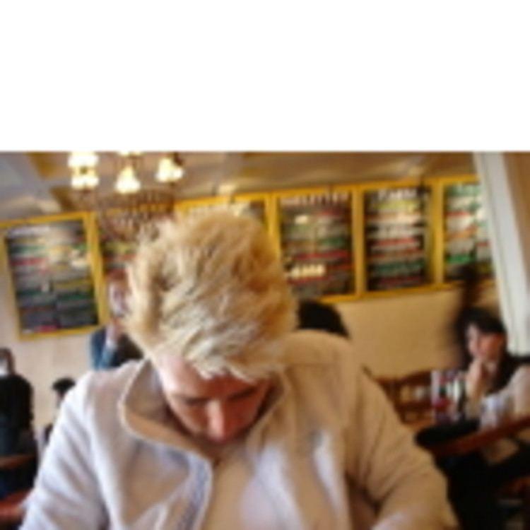 Andrea Fendt Andrea Fendt in der XING Personensuche finden XING