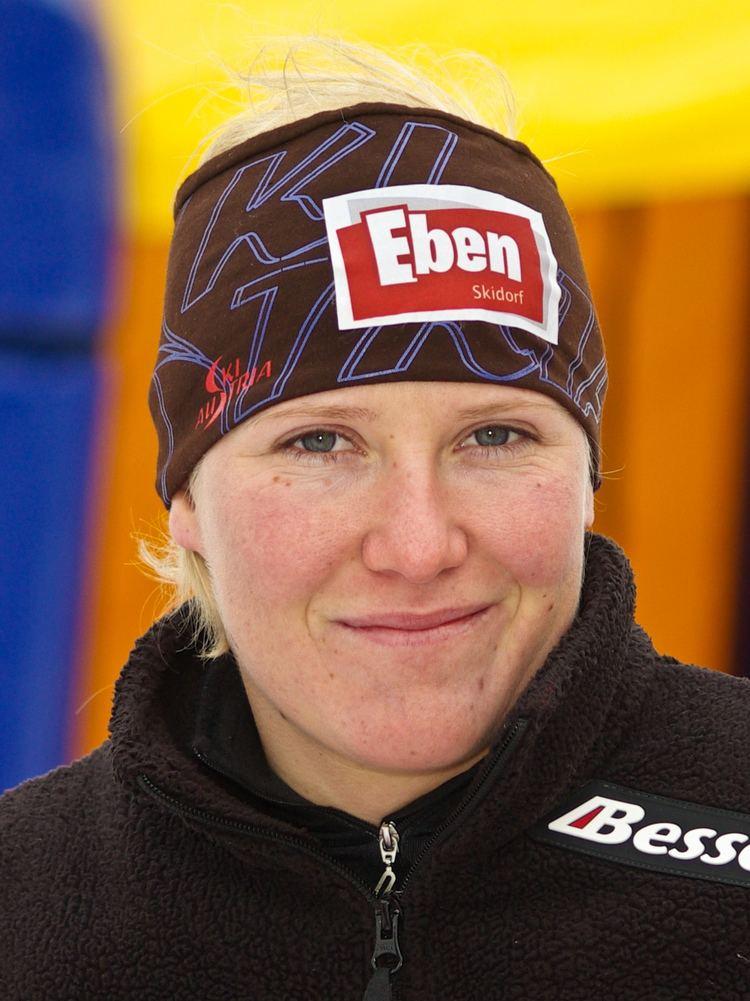 Andrea Fischbacher httpsuploadwikimediaorgwikipediacommonsaa