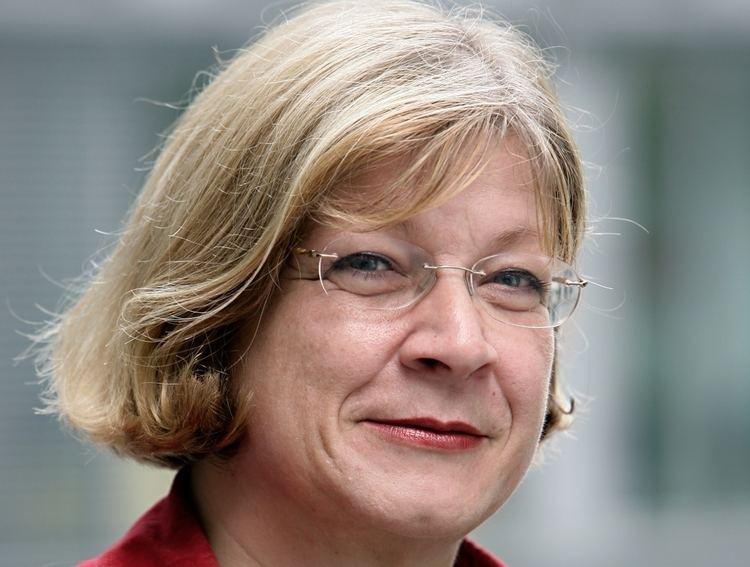 Andrea Fischer wwwprenzlbergerstimmedewpcontentuploads2011