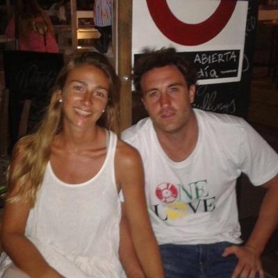 Andrea Foglia Andrea Foglia afogliacosta Twitter