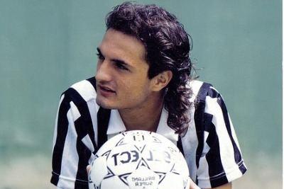 Andrea Fortunato fortunato1jpg