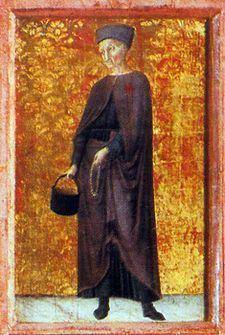 Andrea Gallerani httpsuploadwikimediaorgwikipediacommonsthu