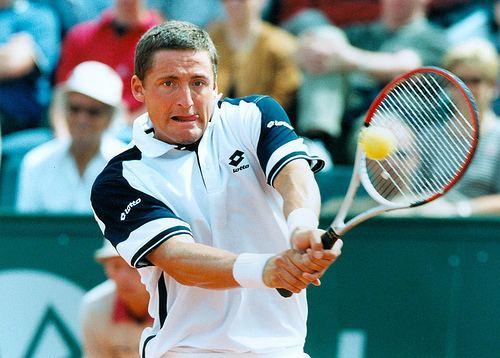 Andrea Gaudenzi GLetter Tennis Players Slideshow Quiz By BaronZbimg
