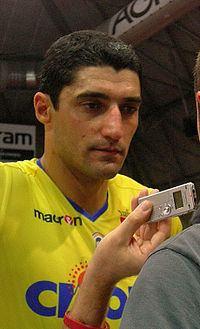 Andrea Giani httpsuploadwikimediaorgwikipediacommonsthu