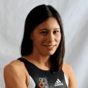 Andrea Hewitt triathlonimagess3amazonawscomimagesmadeimag