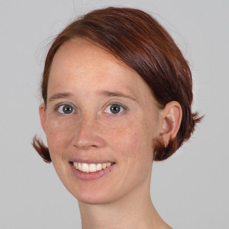 Andrea Huber Andrea Huber in der XING Personensuche finden XING