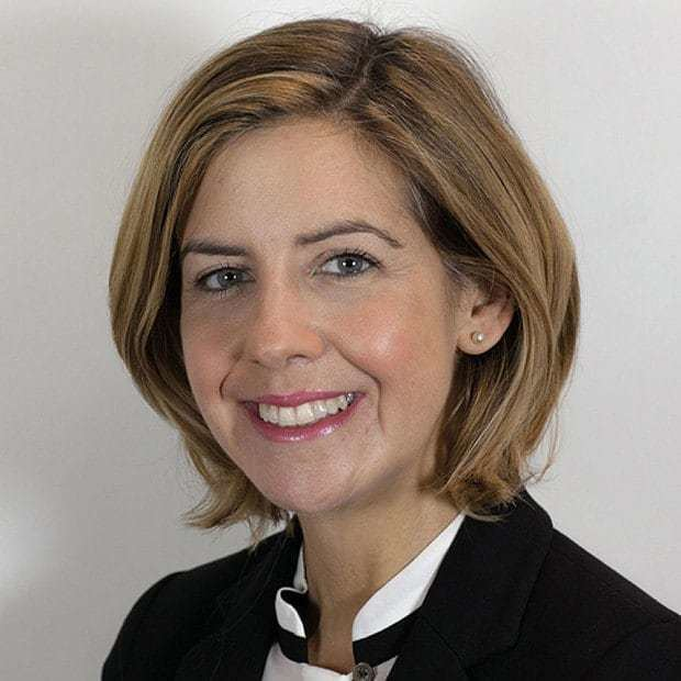 Andrea Jenkyns Andrea Jenkyns MP Conservative Morley and Outwood 2015