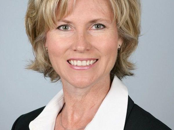 Andrea Kieffer Andrea Kieffer House District 53B Candidate Profile Woodbury MN
