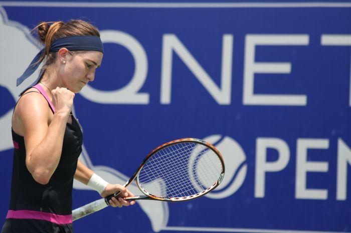Andrea Koch Benvenuto ITF Tennis Pro Circuit Player Profile KOCHBENVENUTO