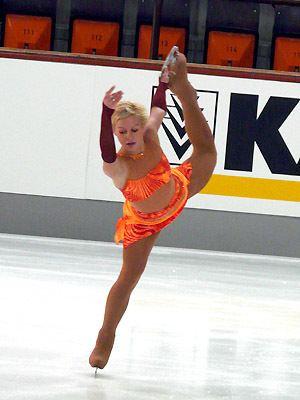 Andrea Kreuzer