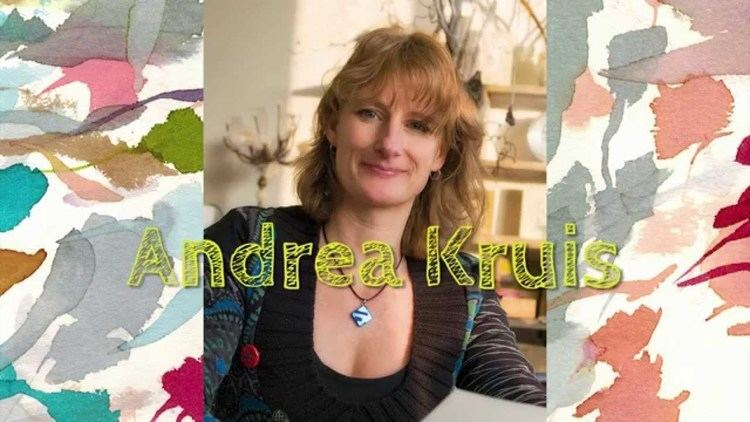 Andrea Kruis Andrea Kruis Alchetron The Free Social Encyclopedia
