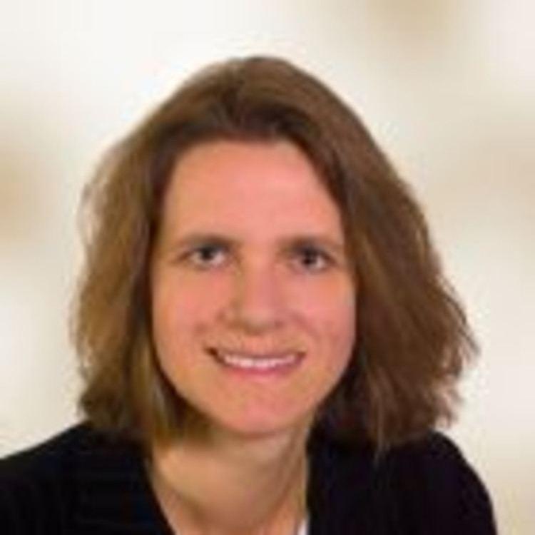Andrea Kurth Andrea Kurth in der XING Personensuche finden XING