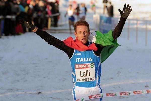 Andrea Lalli mediaawsiaaforgmediaLargeLf42e20da8f794a44