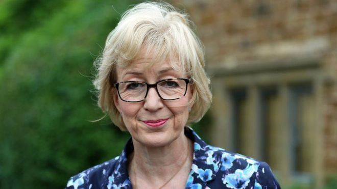 Andrea Leadsom httpsichef1bbcicouknews660cpsprodpb70C0