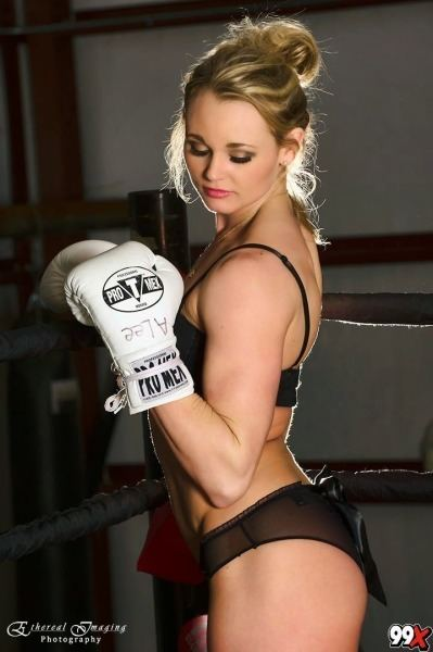 Andrea Lee (fighter) andrea lee mma hot fight girls picture MMAFury