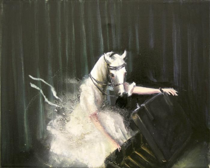 Andrea Lehmann Artist Andrea Lehmann Artists on ArtDiscover