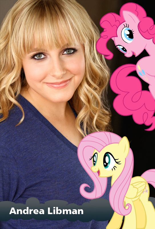 Andrea Libman Ponyville Ciderfest Page 7 of 8 Wisconsin39s Premiere