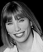 Andrea Lloyd-Curry wwwwbhofcomimagesinducteeslloydjpg