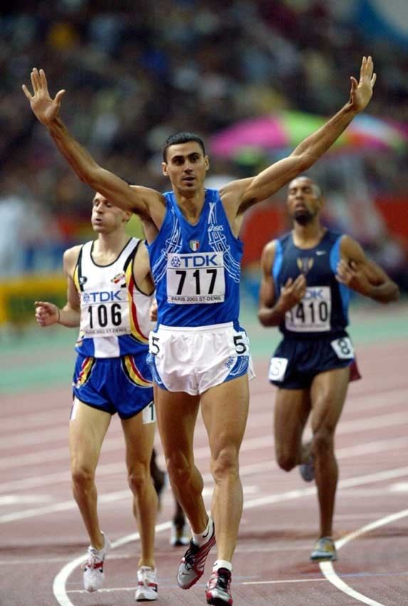 Andrea Longo (runner) wwwfidalituploadoldimagesOMG324jpg