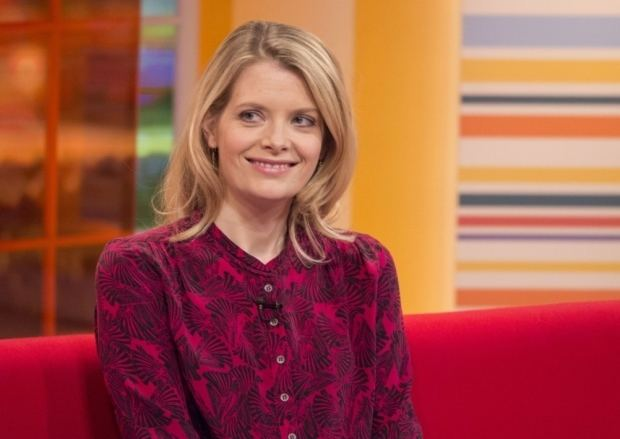 Andrea Lowe TV interview Andrea Lowe Yorkshire Evening Post