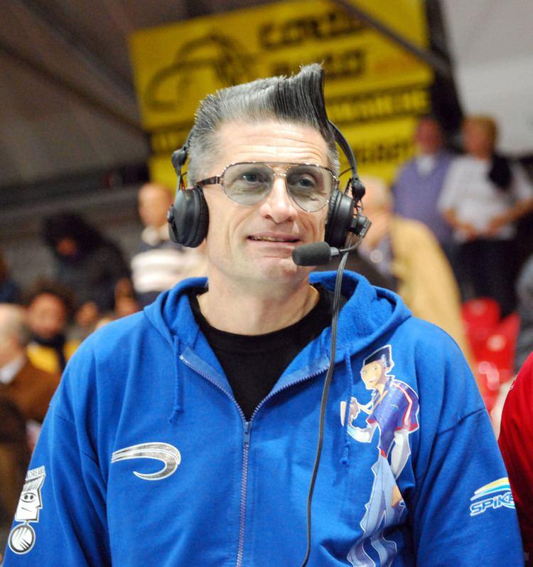 Andrea Lucchetta httpsuploadwikimediaorgwikipediacommonscc