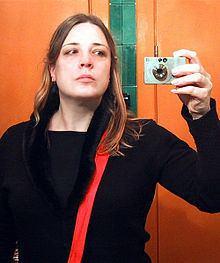 Andrea Maria Dusl httpsuploadwikimediaorgwikipediacommonsthu