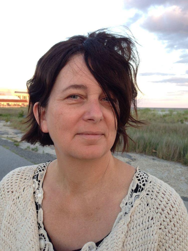 Andrea Maria Schenkel Andrea Maria Schenkel Wikipedia
