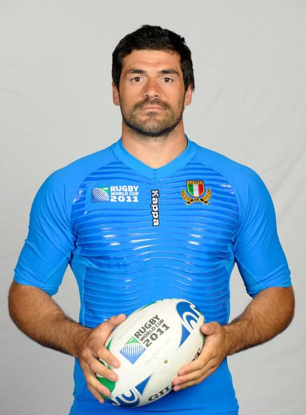 Andrea Masi Andrea Masi Photos Italy Rugby Union Team Portrait