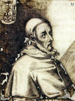 Andrea Matteo Palmieri Andrea Matteo Palmieri 14931537 created cardinal on 21 November
