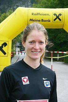 Andrea Mayr httpsuploadwikimediaorgwikipediacommonsthu
