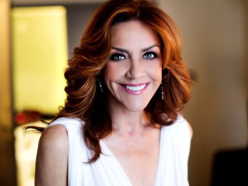 Andrea McArdle Andrea McArdle on Being the Original 39Annie39 Life on