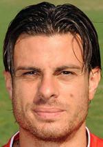 Andrea Milani (footballer born 1980) cacheskyittetractislibimagesatleti73913jpg
