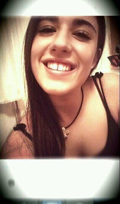 Andrea Millet Andrea Millet andreamiilleet Twitter