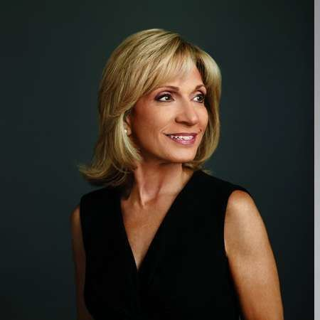 Andrea Mitchell andreamitchelljpg