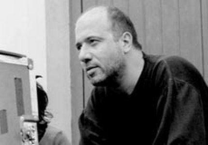 Andrea Molaioli Intervista A Andrea Molaioli Sherwood La migliore