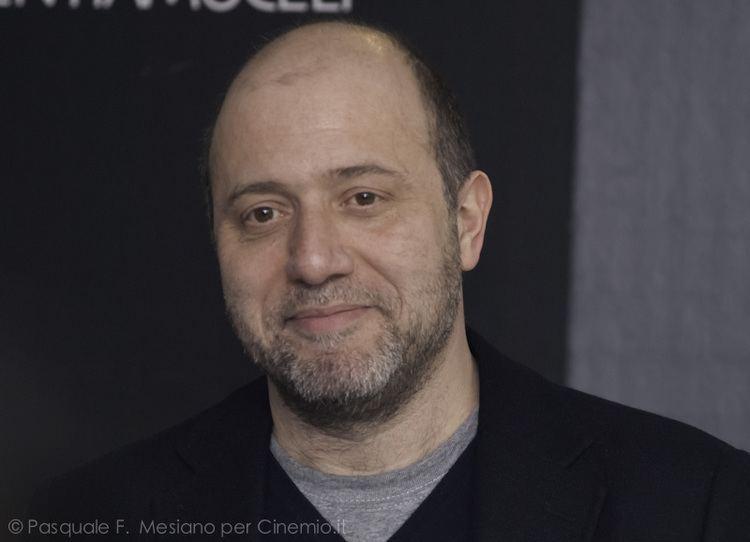 Andrea Molaioli Il Gioiellino il film di Andrea Molaioli