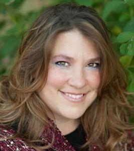 Andrea Moody ANDREA MOODY Obituary Lakeland FL Ledger